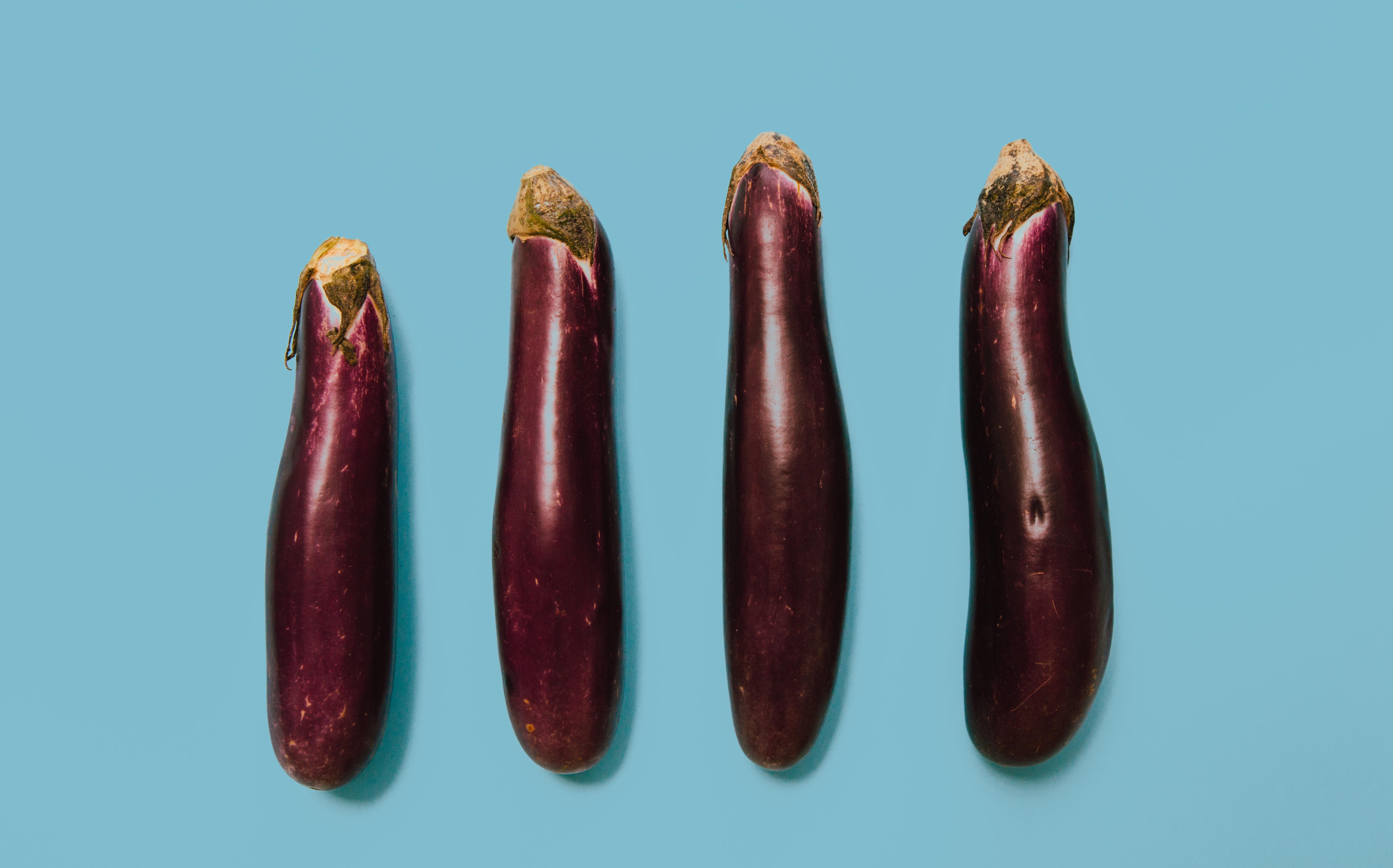 ce să iei în absența unei erecții mărește penisul
