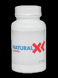 ce vitamina contribuie la o erecție
