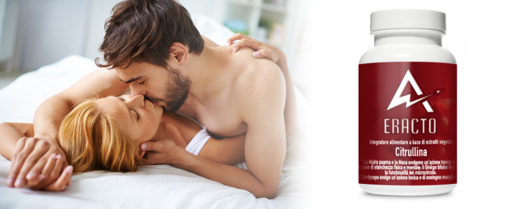 masaj de vid al penisului moduri de erecție de prelungire