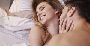 erecție slabă după curs erecția de dimineață interferează