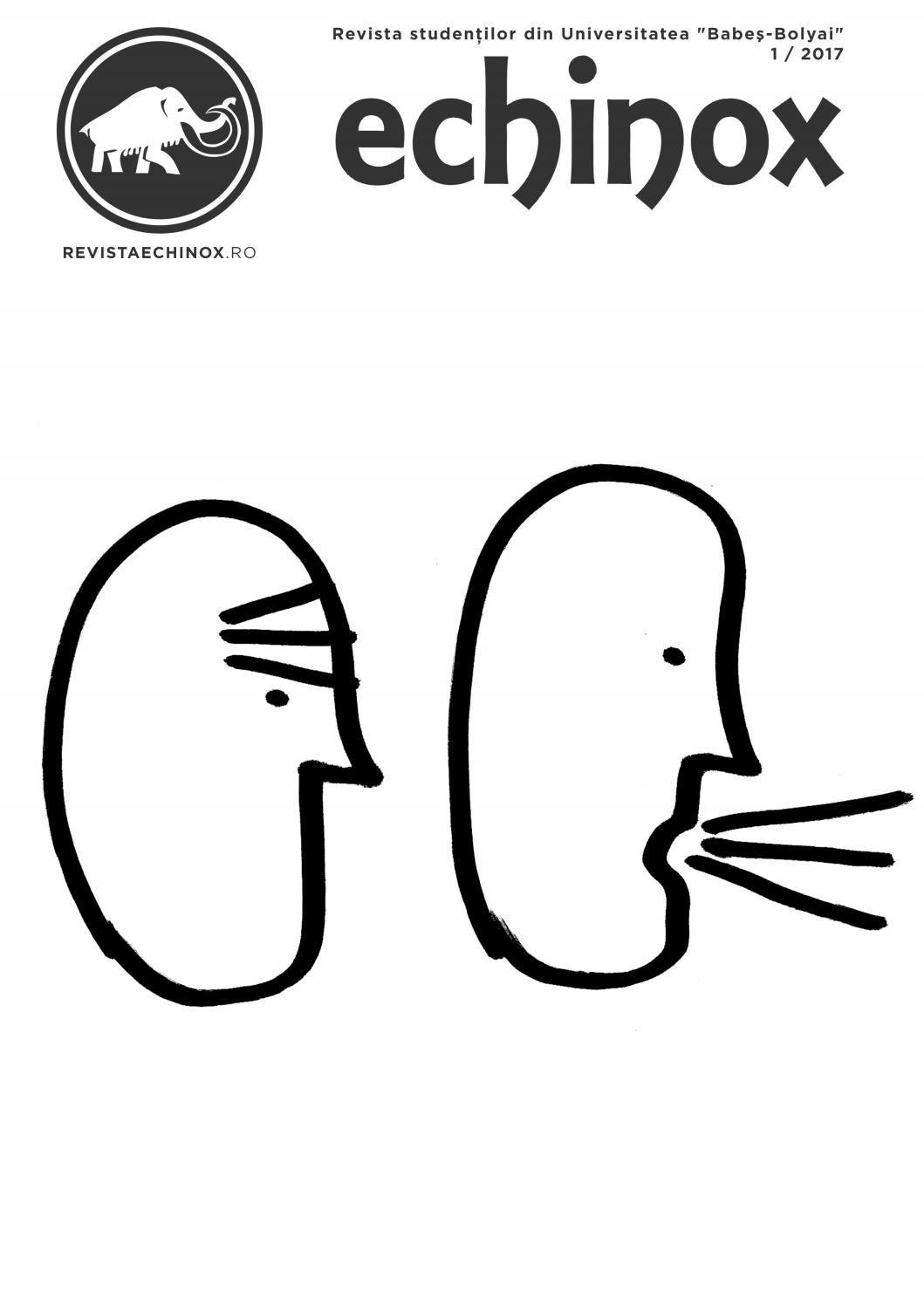 penisurile sunt diferite