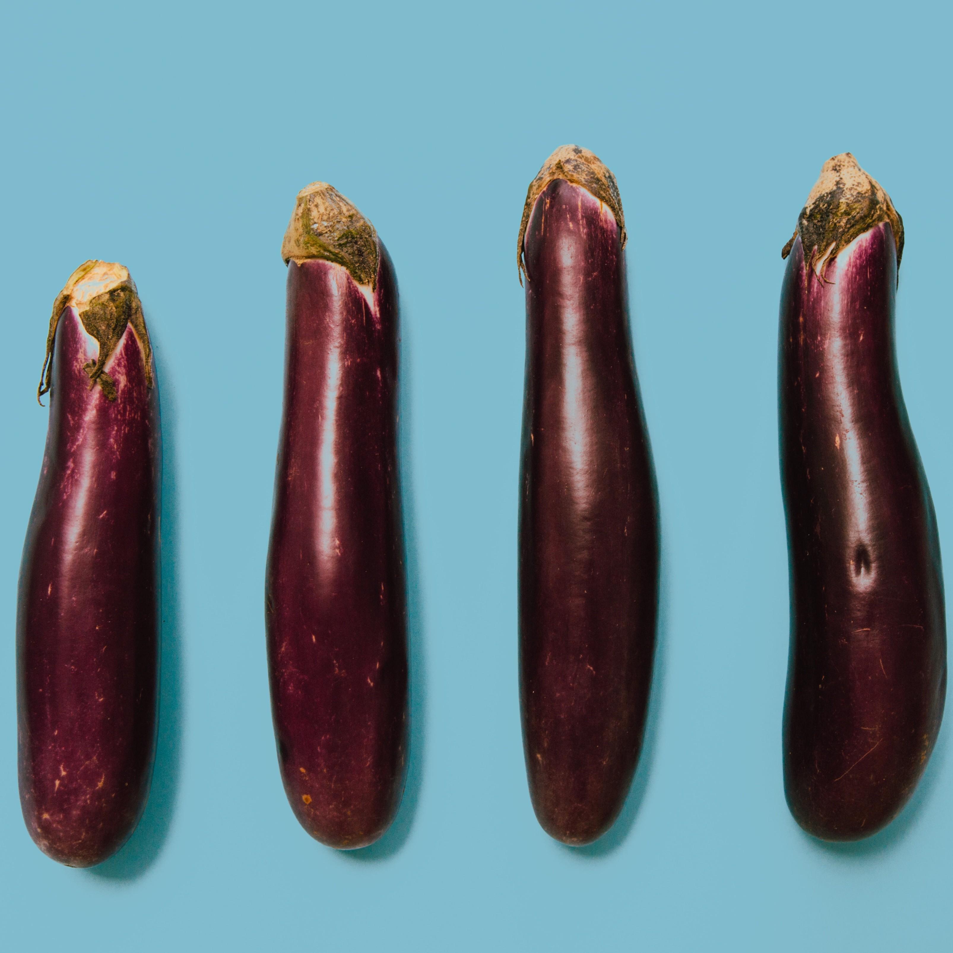 de ce bărbații au erecții rapide