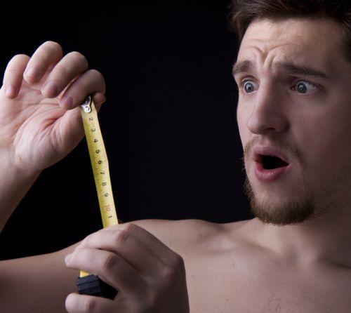 cum se realizează ejacularea cu o erecție slabă