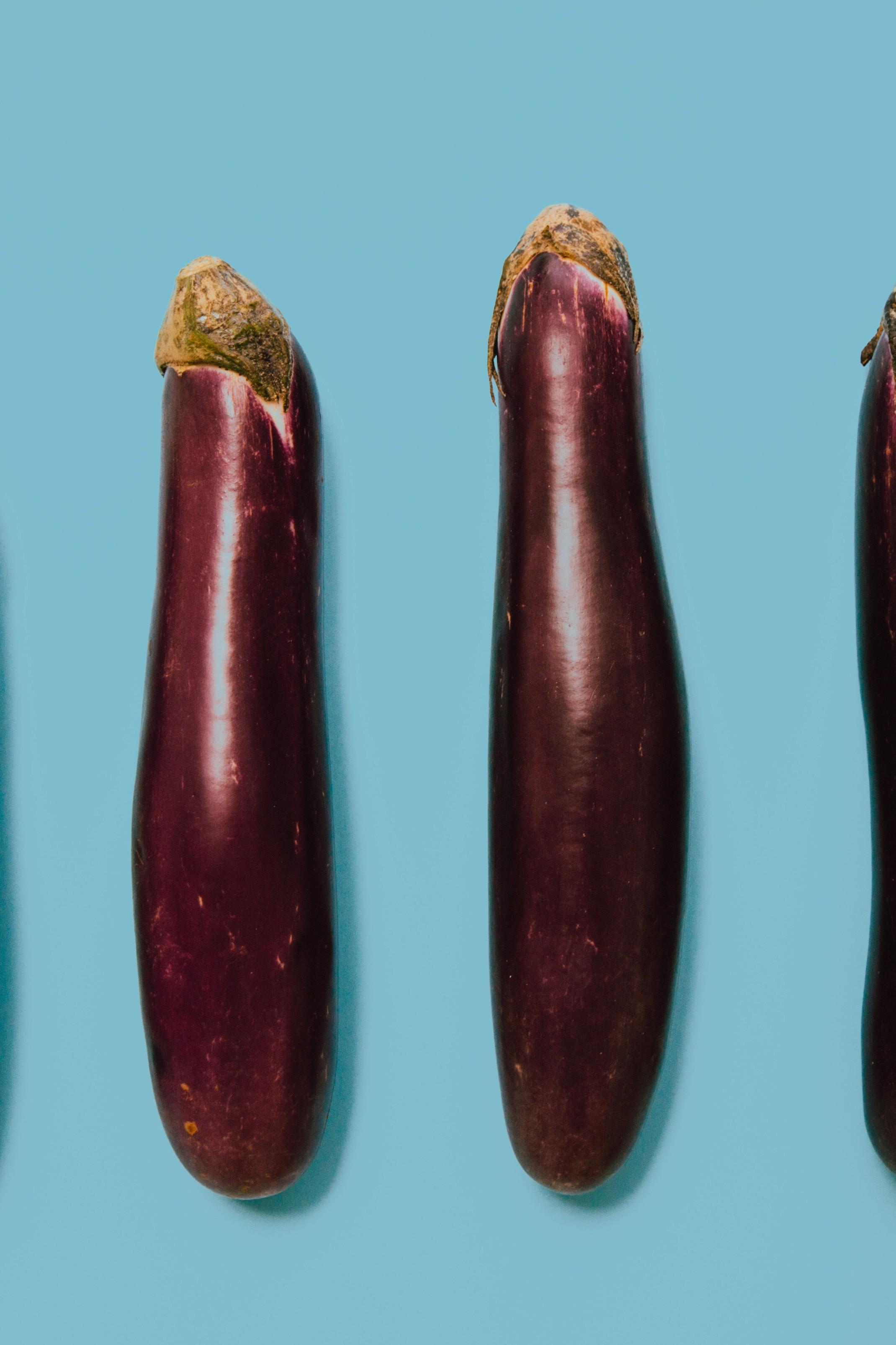 modul în care bărbații fac erecții tipul își măsoară penisul