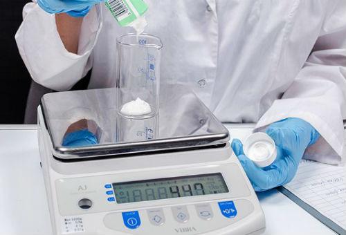utilizarea gelurilor de erecție erecția hormonală a medicamentului