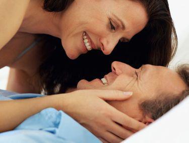 erecția la bărbați și încălcarea acesteia disfuncție sexuală de la erecție