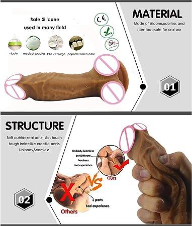 erecție orală cum să vă măriți propriul penis