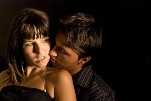 10 lucruri care ucid erecţia unui bărbat | Relaţii | preturianvelope.ro