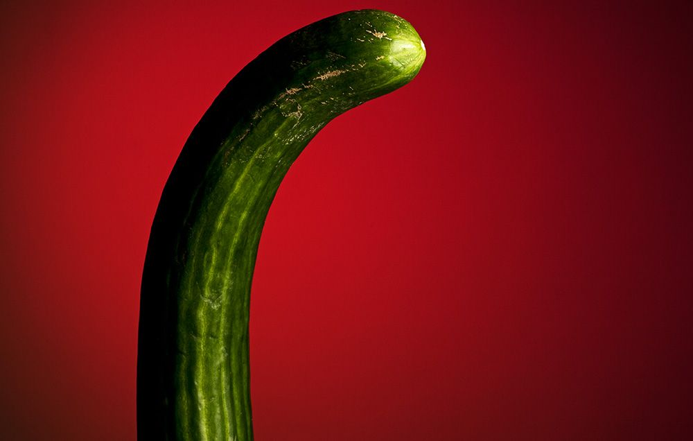 penis dislocat penisul nu transpiră în ele
