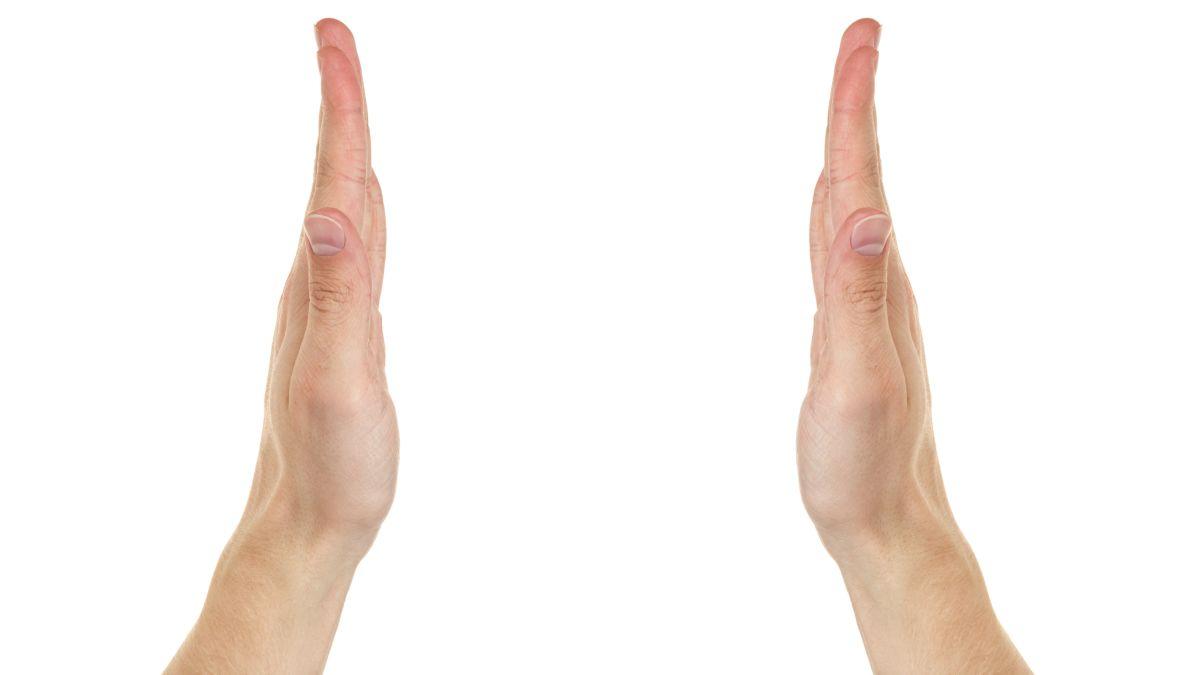 gimnastica pentru penis discutați dimensiunea penisului