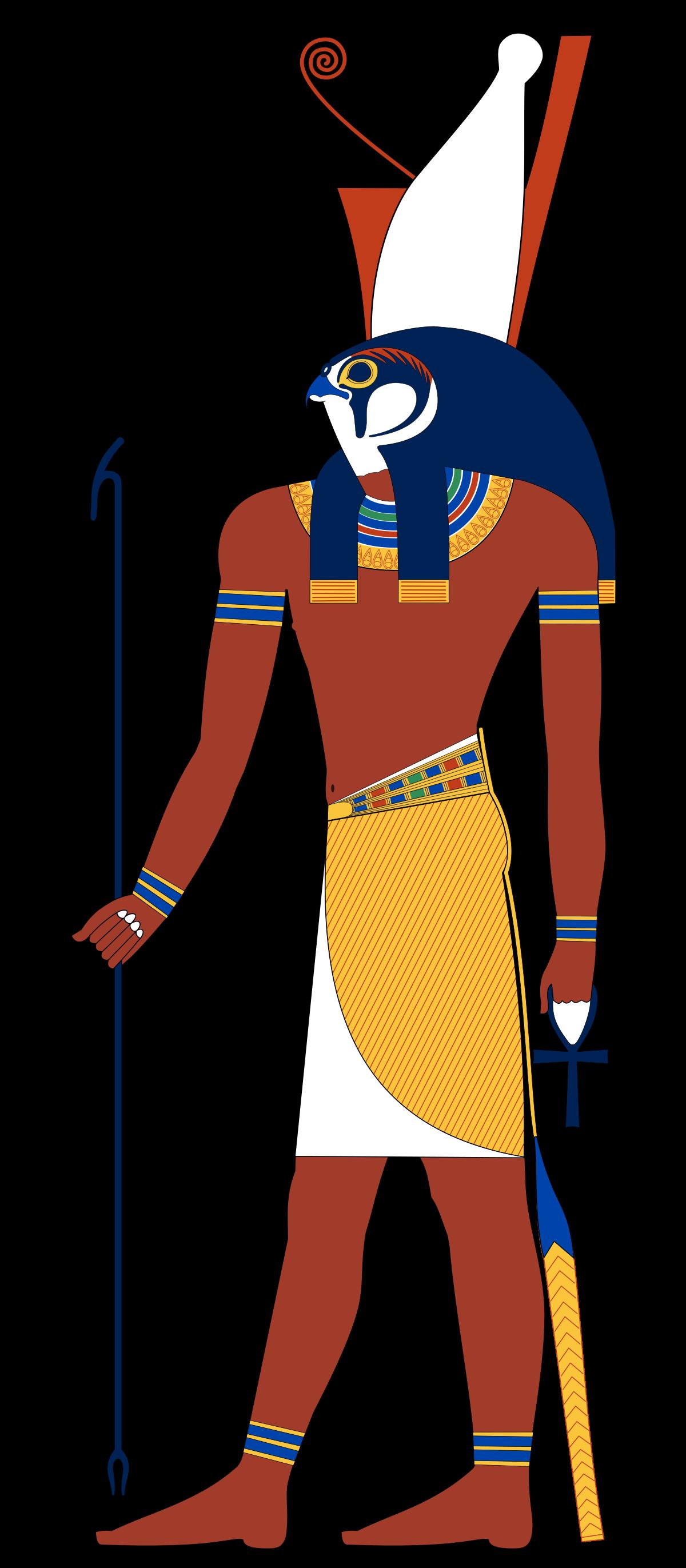 hieroglifele penisului soluție la problema cu erecția