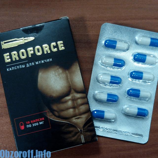 mijloace mai bune pentru erecție cu menopauză, o femeie poate avea o erecție