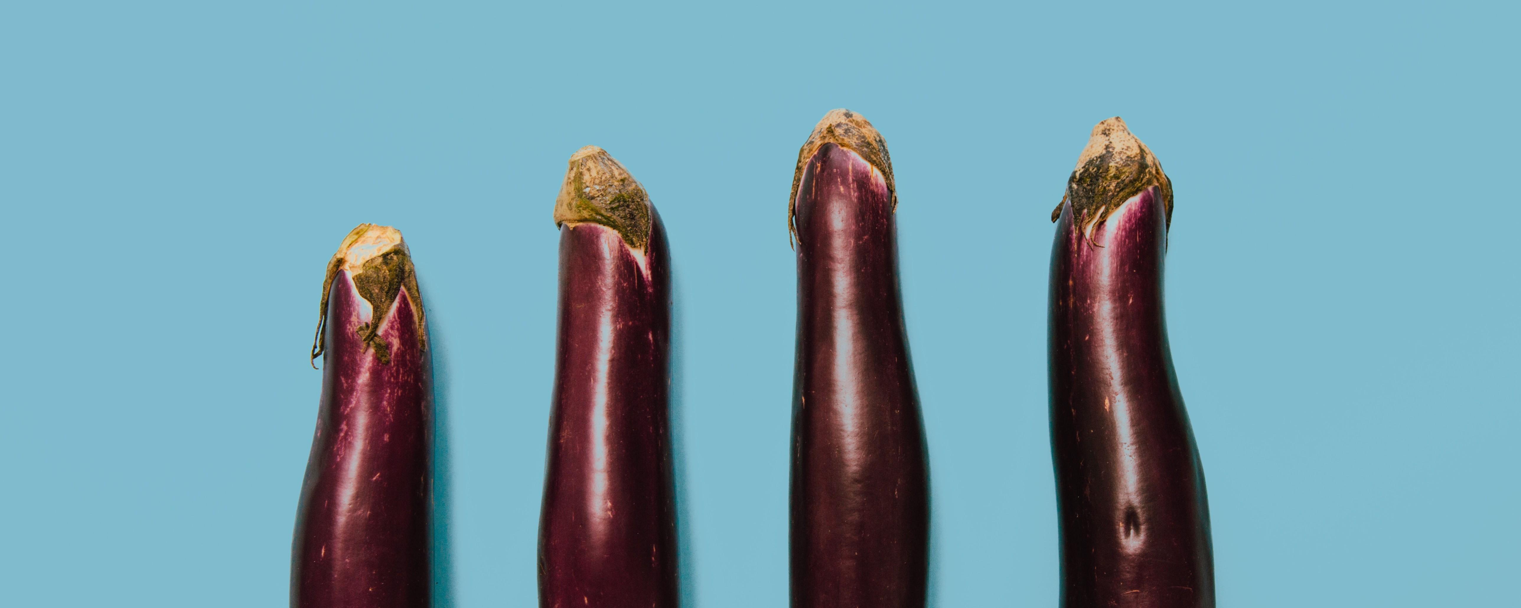 arată dimensiunea medie a penisului chirurgie penis mic