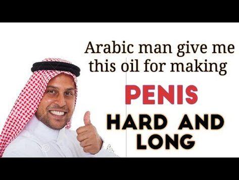 penis acasă face ce poate înlocui penisul masculin