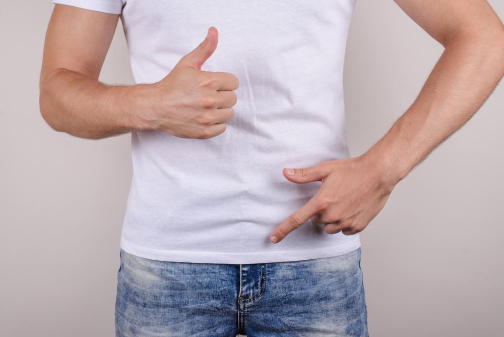 supliment alimentar pentru potența erecției de ce este inflamat penisul