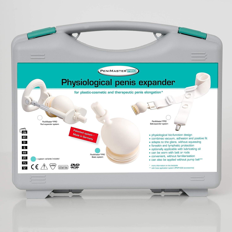 erecție slabă în ultimul timp circumferinta perfecta a penisului
