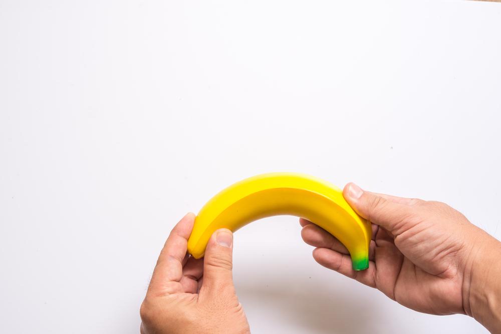 este cu adevărat posibil să măriți penisul cu o pompă?