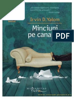 Disfuncţii sexuale: Soţul meu a avut o pană sexuală   Sex   preturianvelope.ro