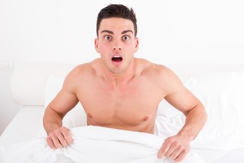 valeriană pentru o erecție mărirea penisului artificial
