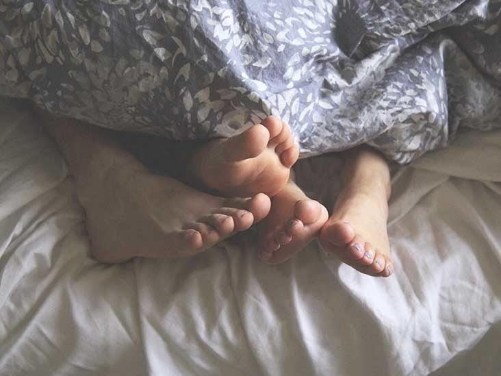 cum să ajute o erecție slabă erecție când cu o fată