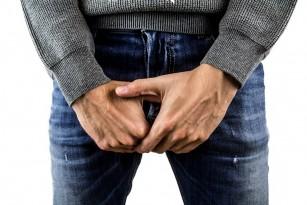 de ce scăderea erecției