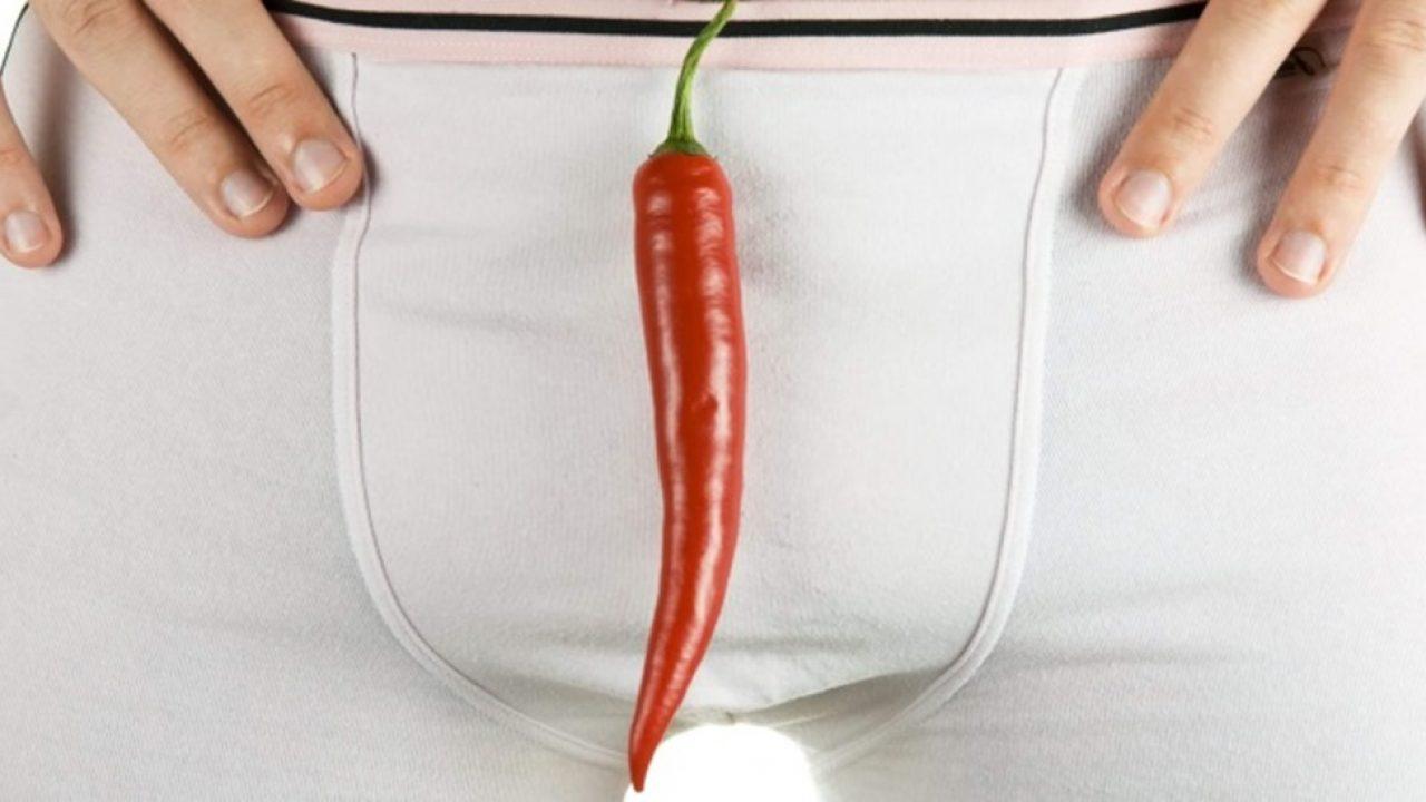 erecție vestiar proprietarii celor mai mari penisuri