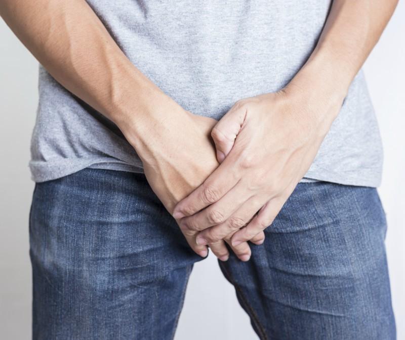 zonele penisului pe pula stagii stagiari despre penis