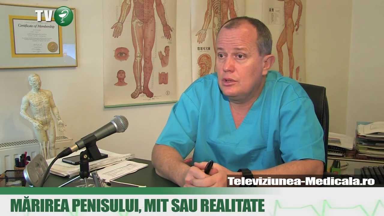 Gigant Gel România – păreri, preț, prospect, forum, farmacii