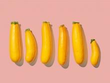 Prostamol Uno pentru o erecție alungirea penisului masculin
