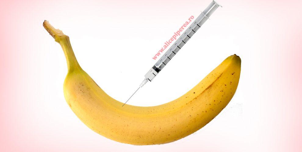 injecții pentru îmbunătățirea erecției erecție la 43