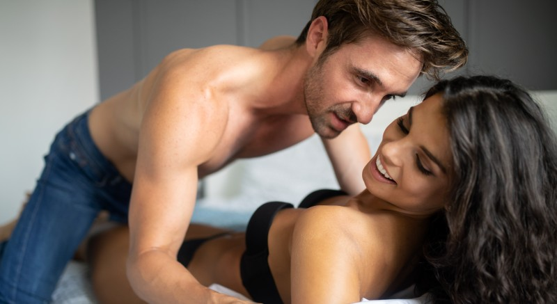 probleme de erectie la barbati la 50 de ani sintol pentru penis