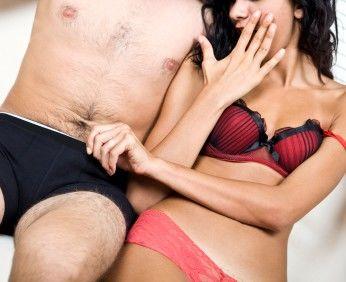 produse utile pentru erecția masculină erecție după ureaplasmă