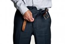 probleme de erectie pentru barbati poziționează cea mai profundă penetrare a penisului