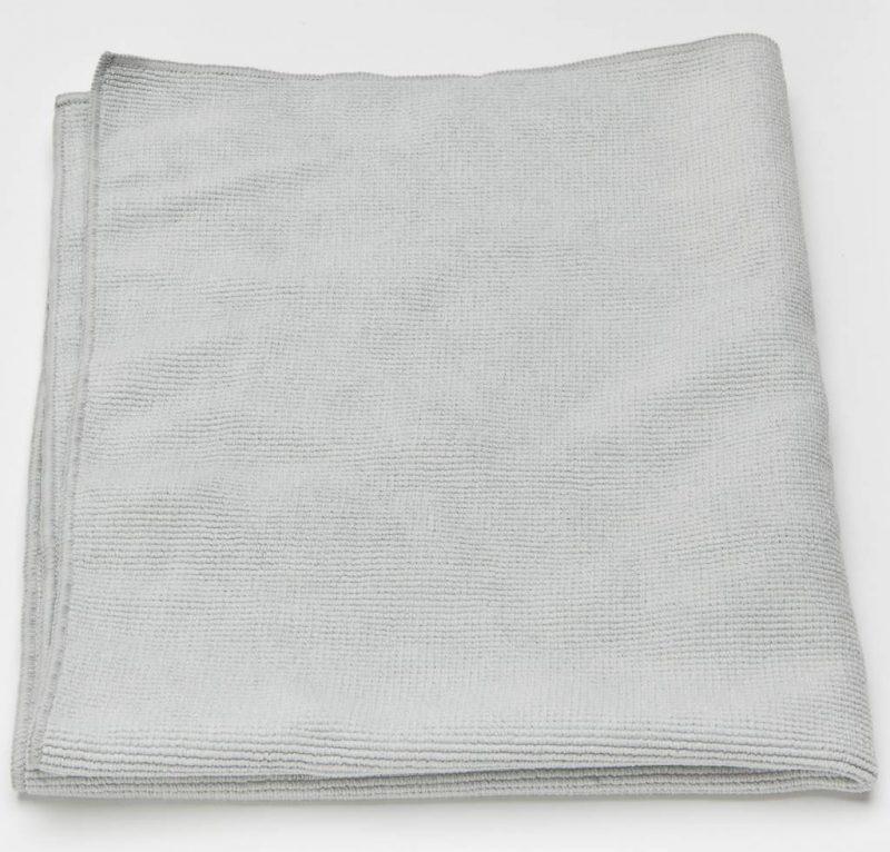 tricot pentru penis pentru a menține penisul mult timp pentru bărbați