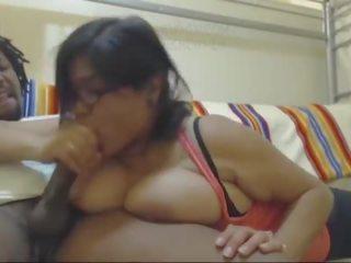 bătrâni cu penis gros