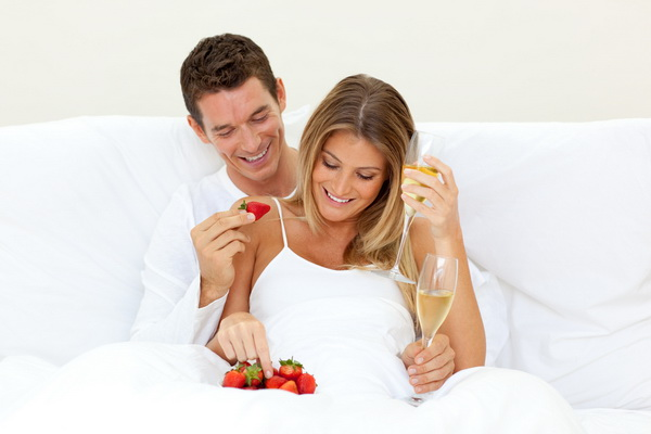 12 alimente afrodiziace si sanatoase care iti pot imbunatati viata sexuala   preturianvelope.ro