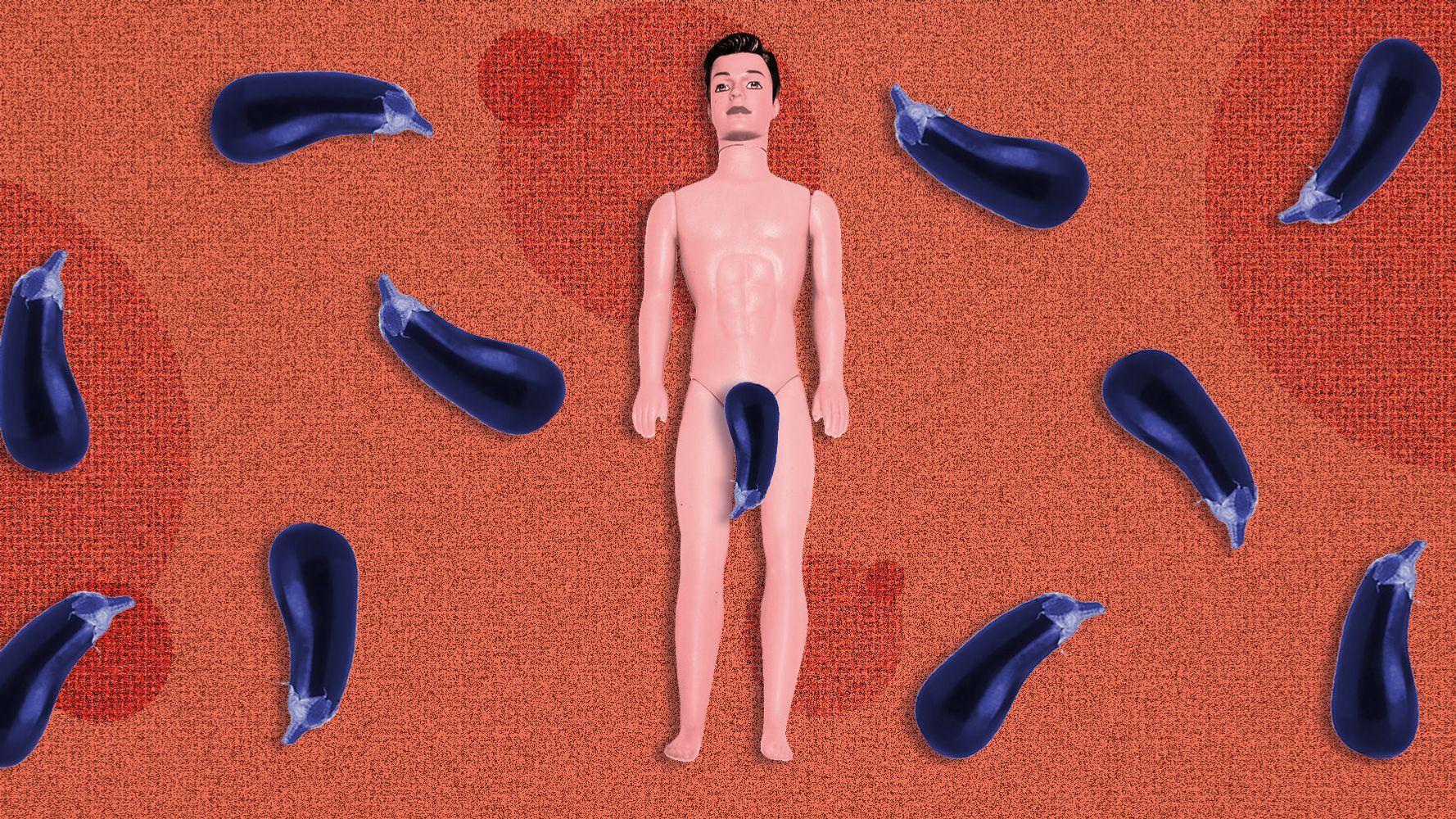 cum se face un penis imens penisul inferior