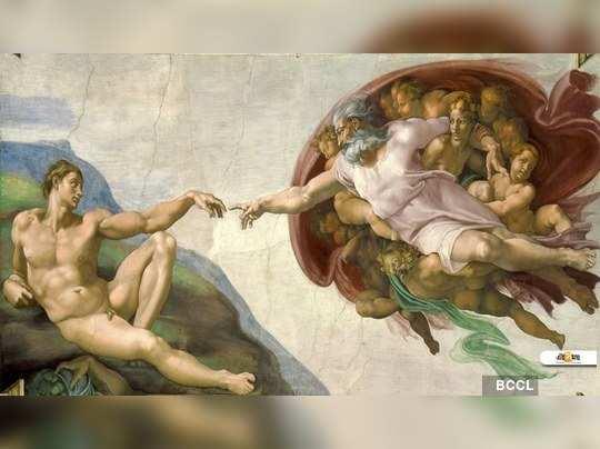beneficiile unui penis mare intimidându- și penisul